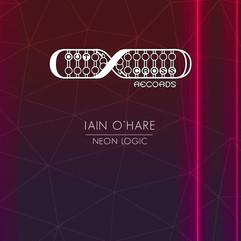 Iain O'Hare - Neon Logic