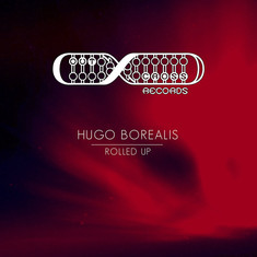 Hugo Borealis - Rolled Up