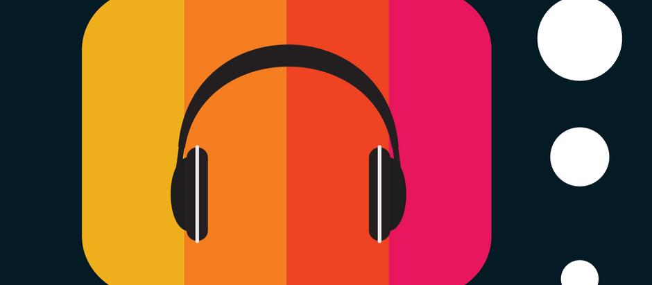 DJ Live TV - Now Online!