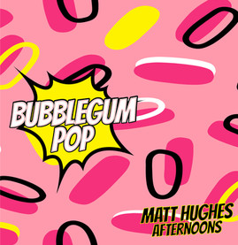 Matt Hughes - Afternoons