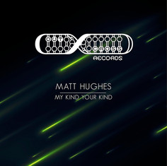Matt Hughes - My Kind Your Kind