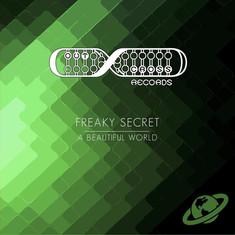 Freaky Secret - A Beautiful World