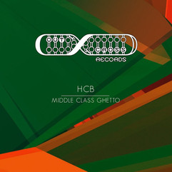 HCB - Middle Class Ghetto