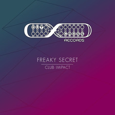 Freaky Secret - Club Impact