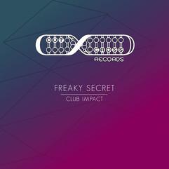 Freaky Secret - Club Impact