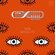 HCB - Watching You