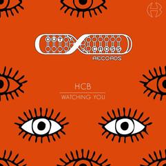 HCB - Watching You