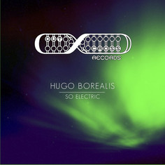 Hugo Borealis - So Electric