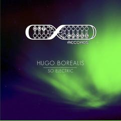 Hugo Borealis - So Electric