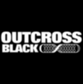 OCBlack Square2.jpg