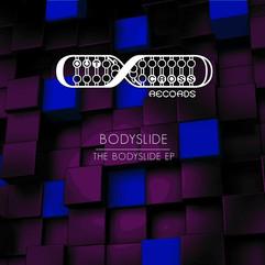 Bodyslide - The Bodyslide EP