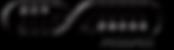 Outcross Logo