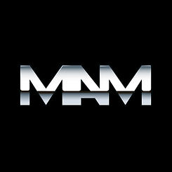 MAM OCR Profile