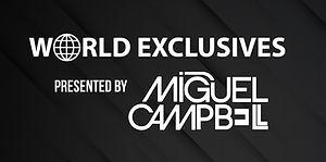 World Exclusives logo_Mesa de trabajo 1.