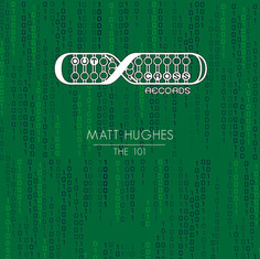 Matt Hughes - The 101