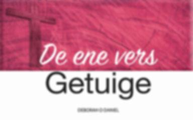 Nederlands-De ene vers getuige.jpg