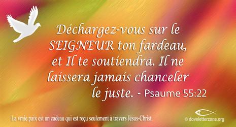 Pensées suicidaires ou Dépression   Trouvez la paix en Jésus-Christ