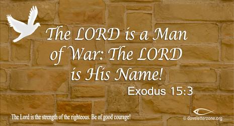 Wickedness | Seek the Lord