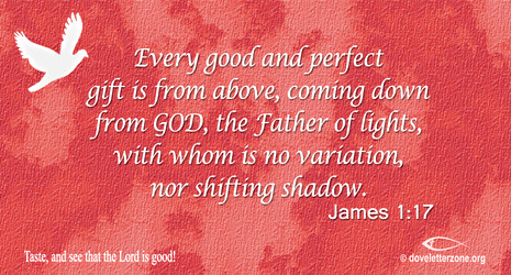 Hardship | Seek the God of All Grace