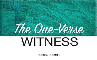 English UK-One Verse Witness.jpg