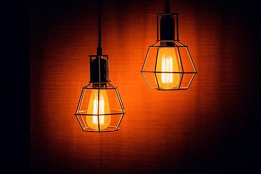 Light_Lamps2.jpg