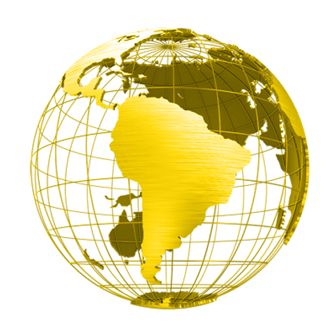 yellow-world-dreamstime_72222188-2.png