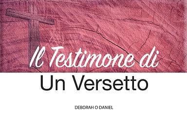 Italiano-Il testimone di un versetto.jpg
