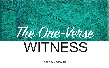 English UK -One-Verse Witness.jpg