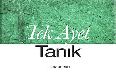 Türkçe-Tek Ayet Tanık.jpg