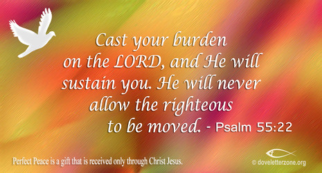Suicidal Thoughts or Depression | Find Peace in Christ Jesus