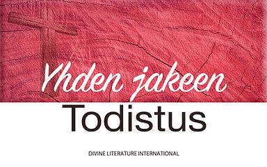 Finnish-Yhden jakeen Todistus.jpg