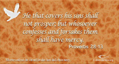 The Good News of Repentance