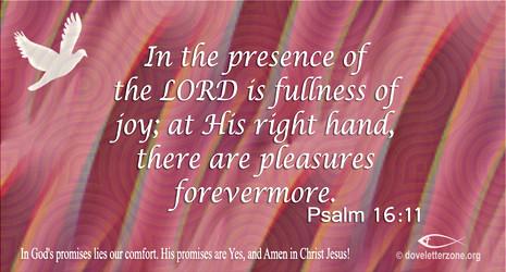 Sadness or Depression | Seek the God of All Comfort