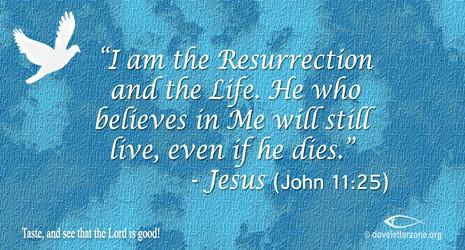 An Eternal Promise