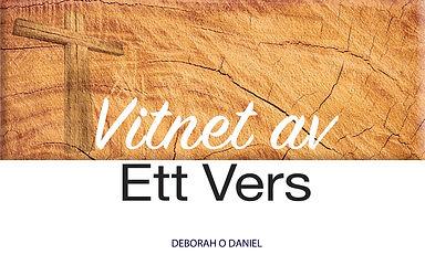 Norwegian-Vitnet av ett vers.jpg