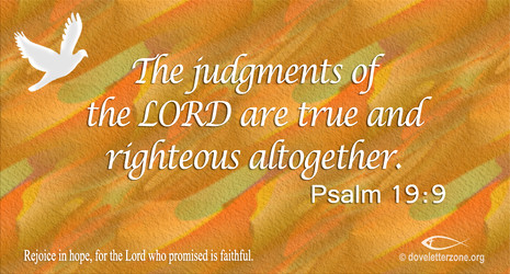 Discouragement | Wait on the Lord
