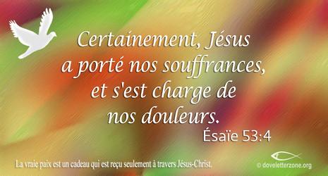 Tristesse ou Dépression   Demeurez en Jésus-Christ