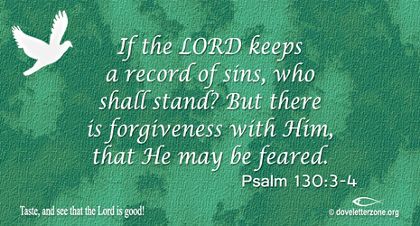 Feelings of Guilt, Shame, or Suicidal Thoughts | Seek God's Forgiveness