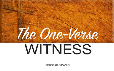 English US-One-Verse Witness.jpg