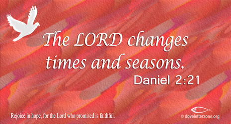 Disappointment | Wait on the Lord