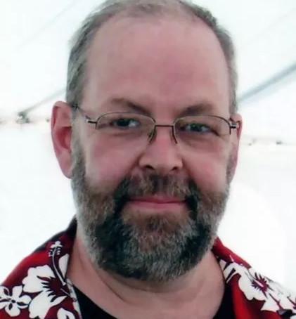 Dale Soloniuk Obituary