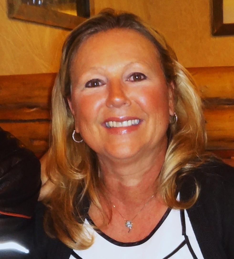 Donna Fletcher | Obituary | Ethical Death Care | Winnipeg