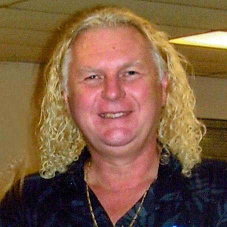 Allan 'Al' Melnychuk Obituary