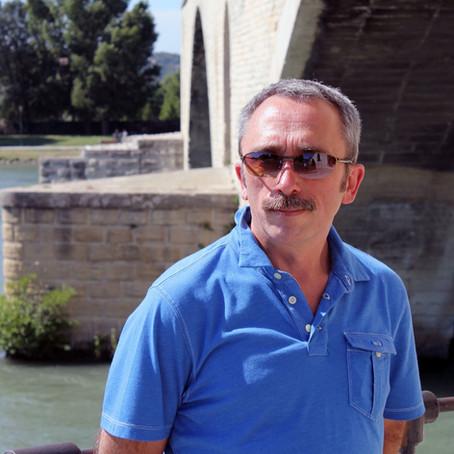 Daniel Kusheryk Obituary