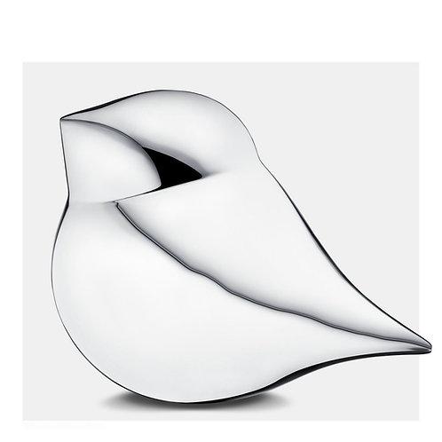 Silver SoulBird - Male & Female