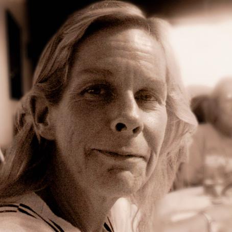 Kelly Sutherland Obituary