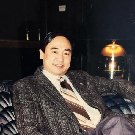 Phommachanh Phrakonkham Obituary
