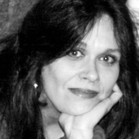 Tamara Dewey Obituary