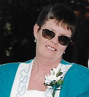 Bonnie Bogacki Obituary