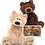 Thumbnail: Memory Bear